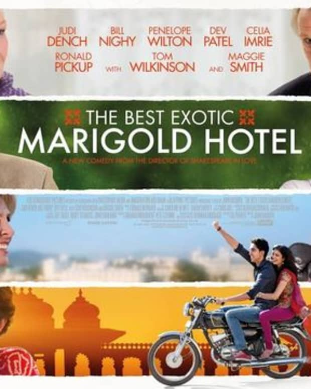 should-i-watch-the-best-exotic-marigold-hotel