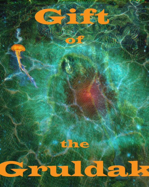 gift-of-the-gruldak-installment-17