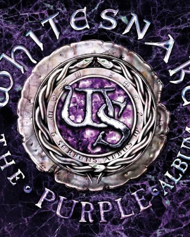 whitesnake-the-purple-album-2015-review