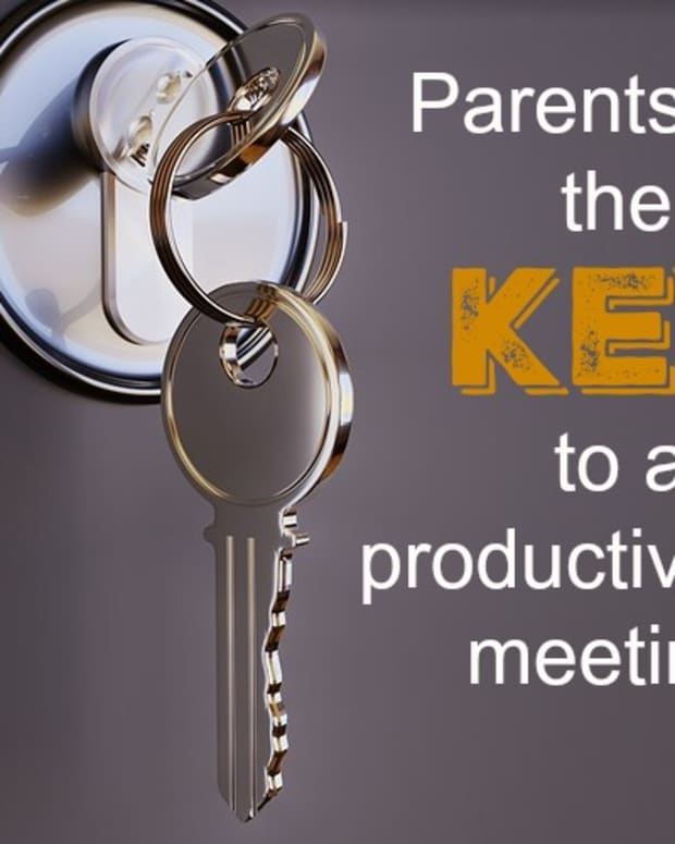 why-school-districts-should-dump-iep-meetings-and-replace-them-with-the-student-study-team-model