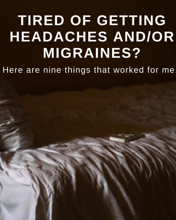 how-to-manage-headaches-and-migraines