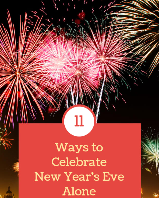 11-ideas-to-spend-new-years-eve-when-youre-alone