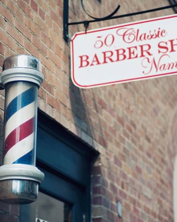 barber-shop-names