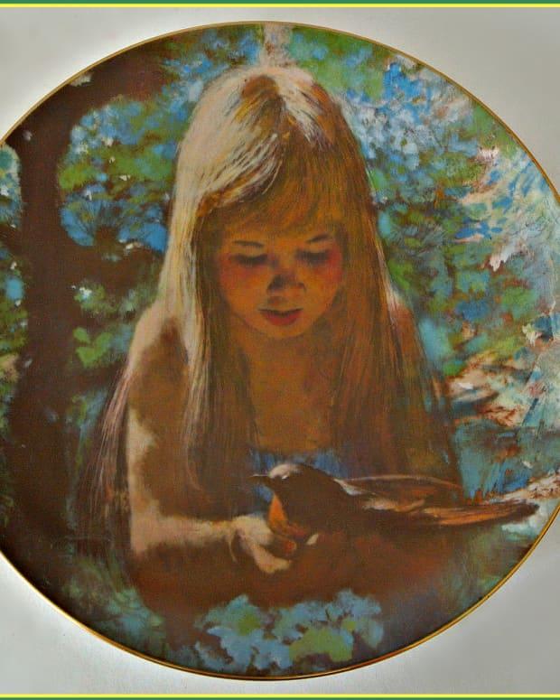 thornton-utz-hamilton-collection-plates