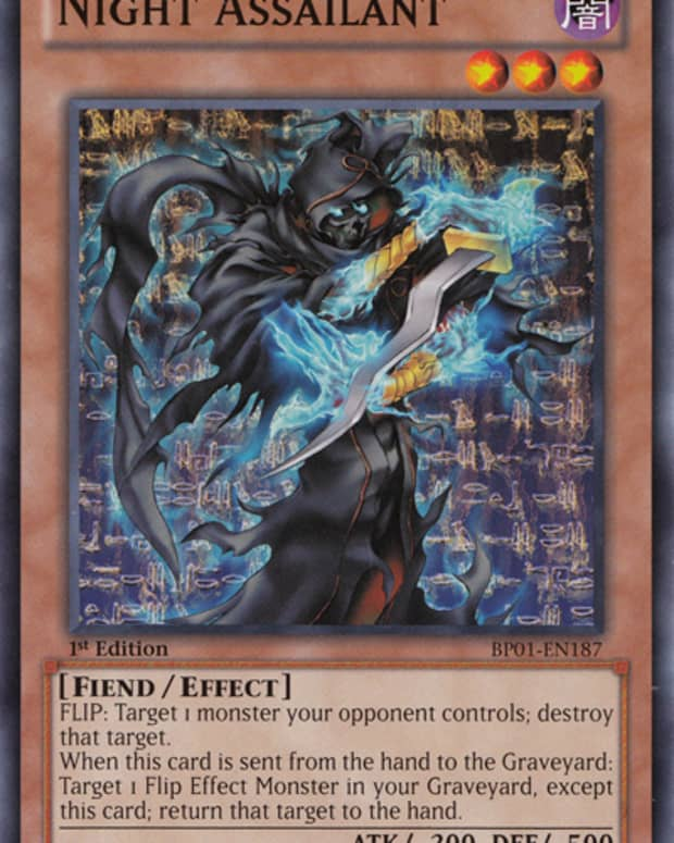 yu-gi-oh-8-great-defensive-monsters-for-any-deck