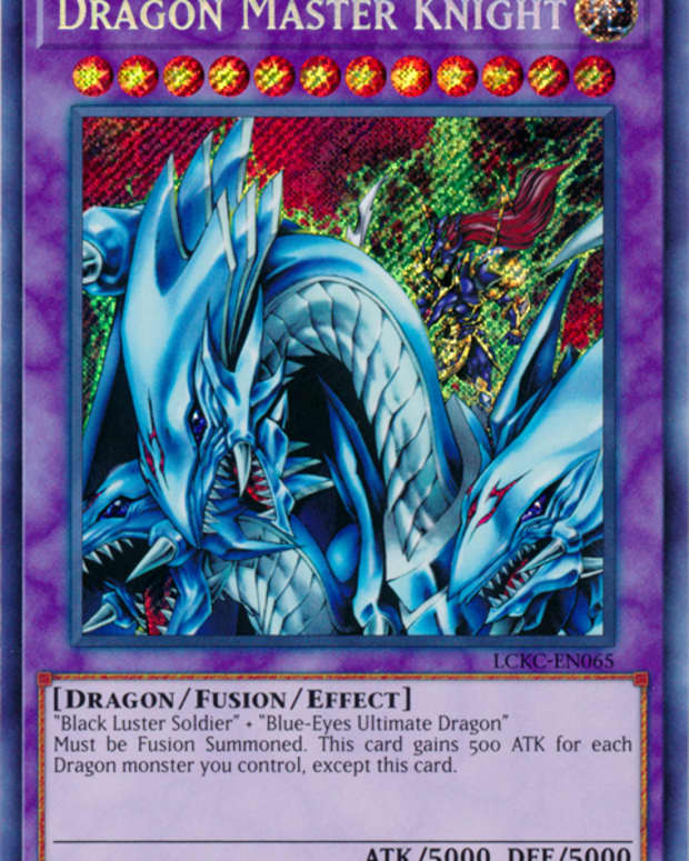 yu-gi-oh-top-6-level-12-monsters
