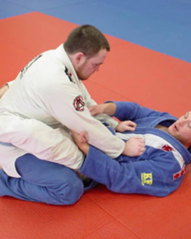 the-closed-guard-xande-sweep-a-bjj-tutorial