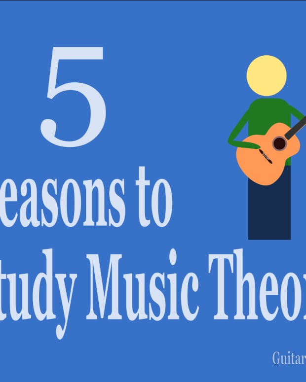 5-reasons-to-study-music-theory-for-guitar