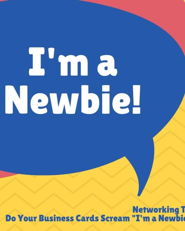 networking-tips-do-your-business-cards-scream-im-a-newbie