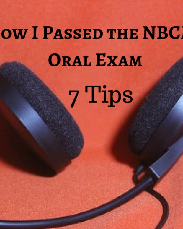 7-tips-to-help-you-pass-the-nbcmi-oral-exam