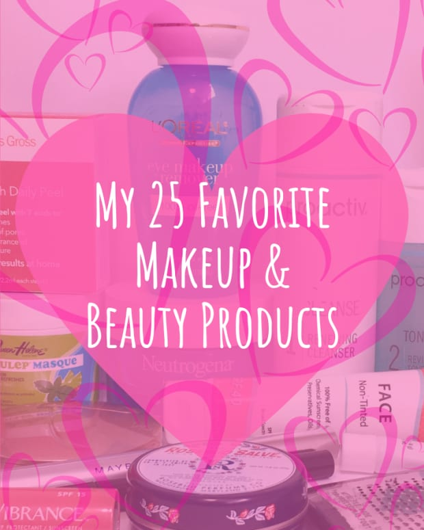 my-25-favorite-makeup-and-beauty-products