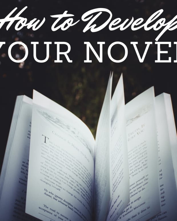 create-a-mental-movie-of-your-novel