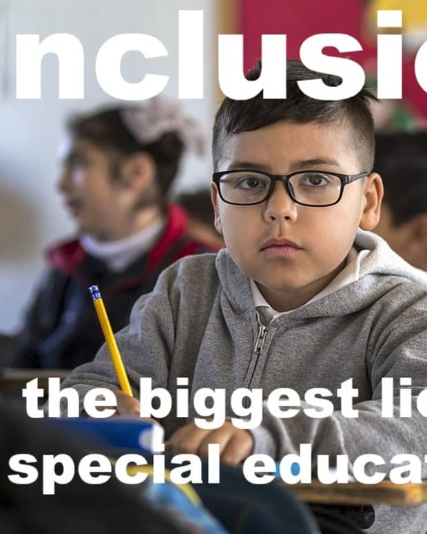 inclusion-in-special-education-the-biggest-lie-told-to-parents