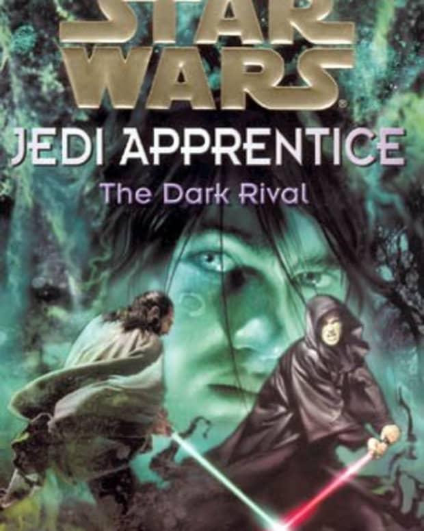 6-star-wars-book-series-worth-reading