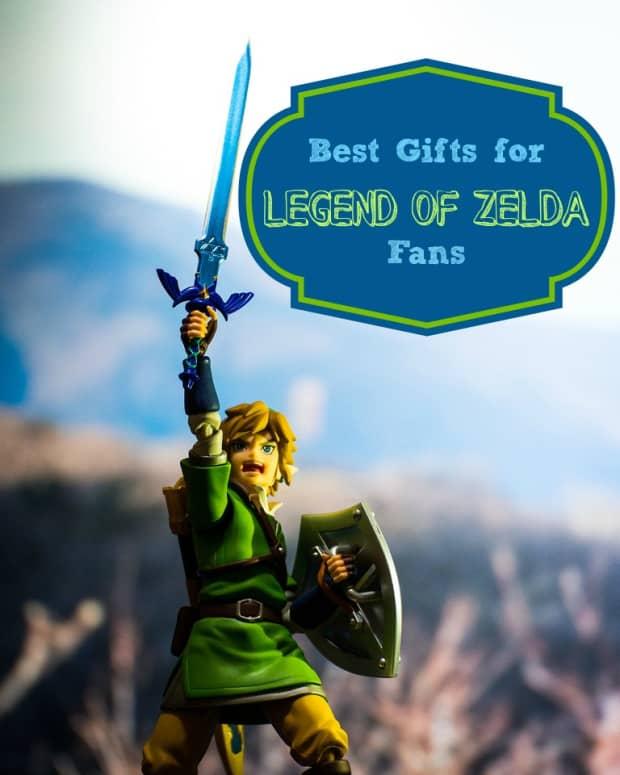 great-gifts-for-legend-of-zelda-fans
