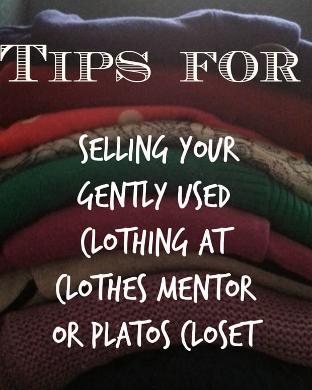 tips-for-selling-your-gently-used-clothing-at-clothes-mentor-or-platos-closet