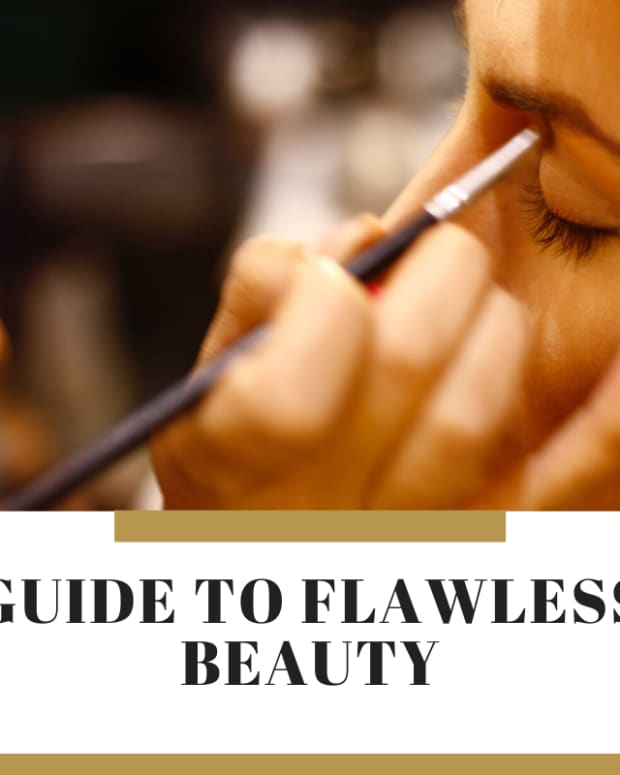 your-ultimate-guide-for-flawless-beauty-tips