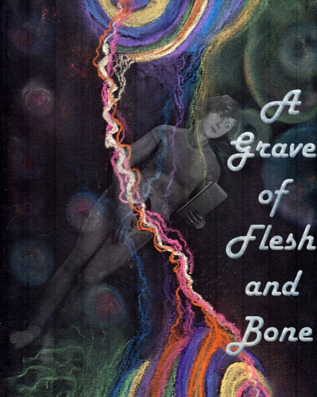 a-grave-of-flesh-and-bone-a-short-story
