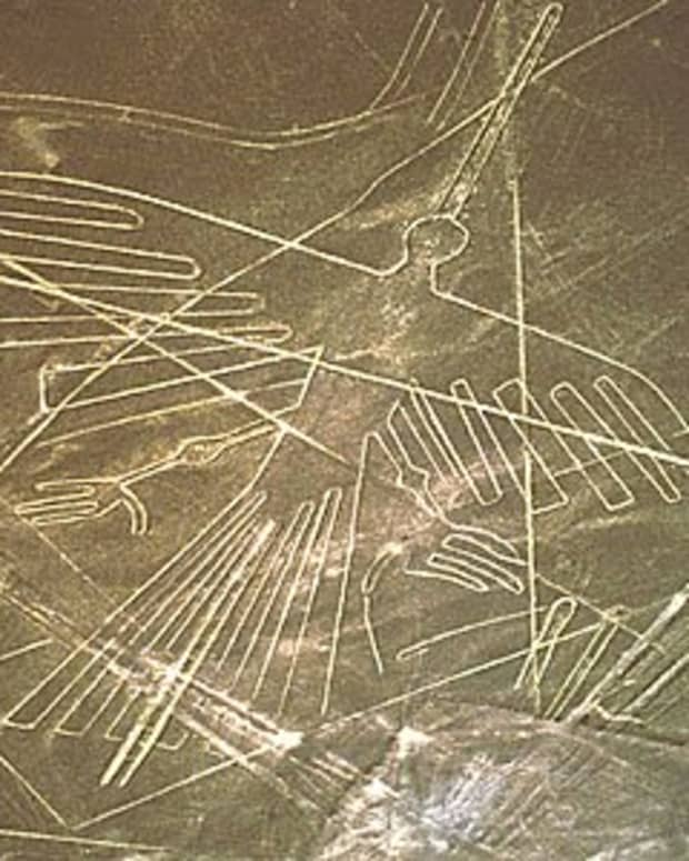 top-10-unexplained-ancient-artifacts