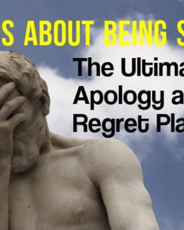 songs-about-being-sorry-the-apology-and-regret-playlist