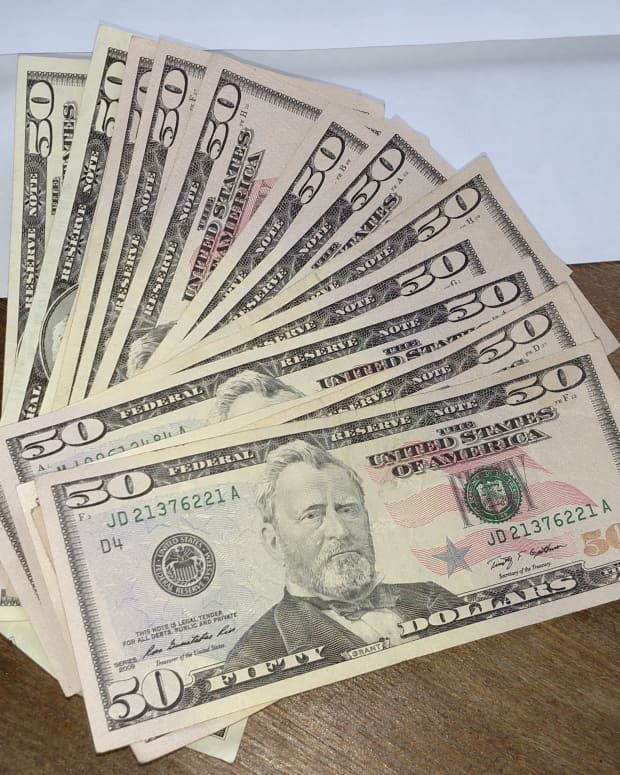 save-more-money-with-the-money-envelope-system