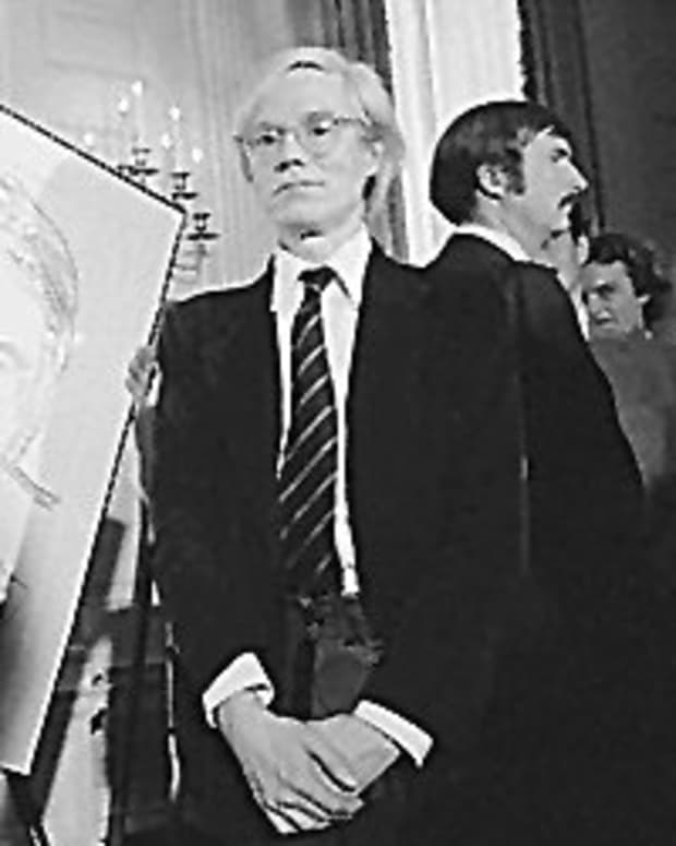 andy-warhol-and-pop-art-exploring-artists-art-lessons-for-children
