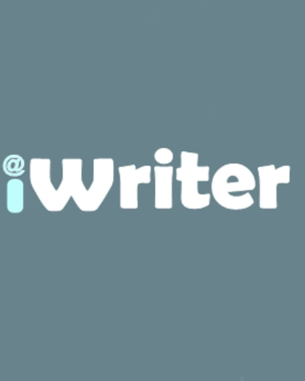 iwriter-review-login-banned-article-prices-errors-app-pro