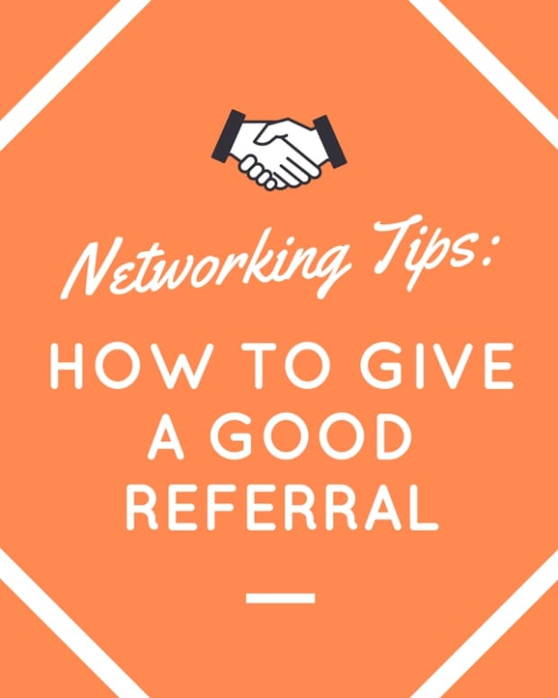 networking-tips-how-to-give-a-good-referral