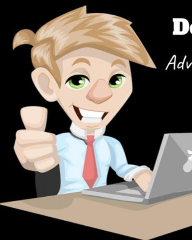 advice-column-dear-andy-a-story-in-puns-by-an-aspiring-health-nut