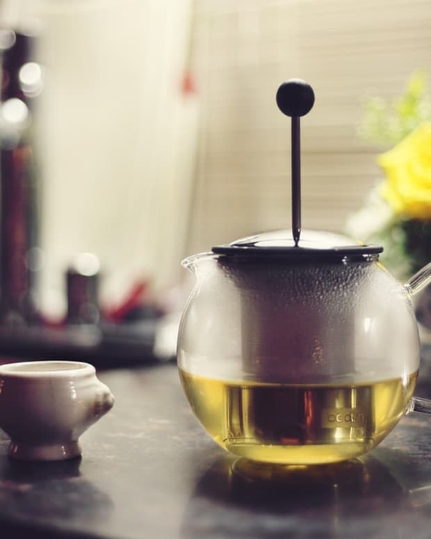 improve-your-health-with-herbal-tea