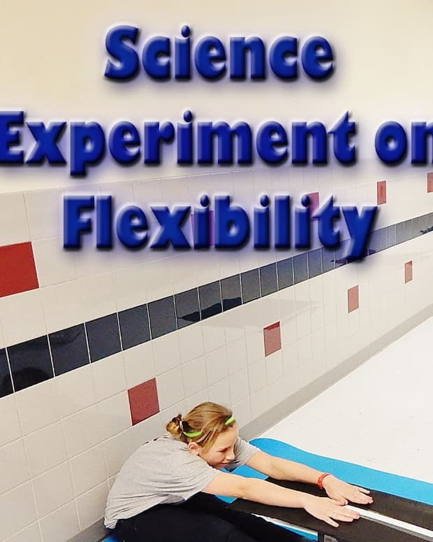 sports-medicine-science-fair-project-with-sample