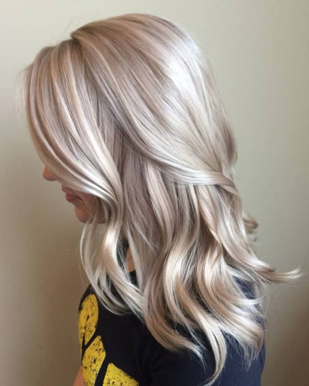 diy-hair-what-is-toner-and-how-does-it-work