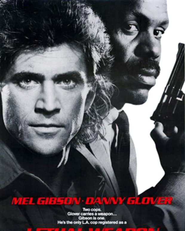 should-i-watch-lethal-weapon