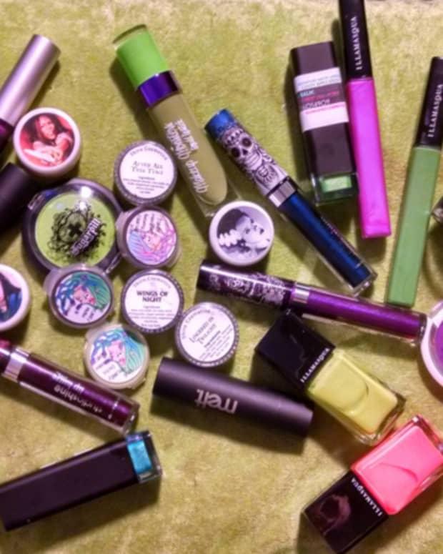 alternative-makeup-brands-the-benefits-of-buying-indie-cosmetics