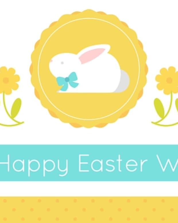 easter-words