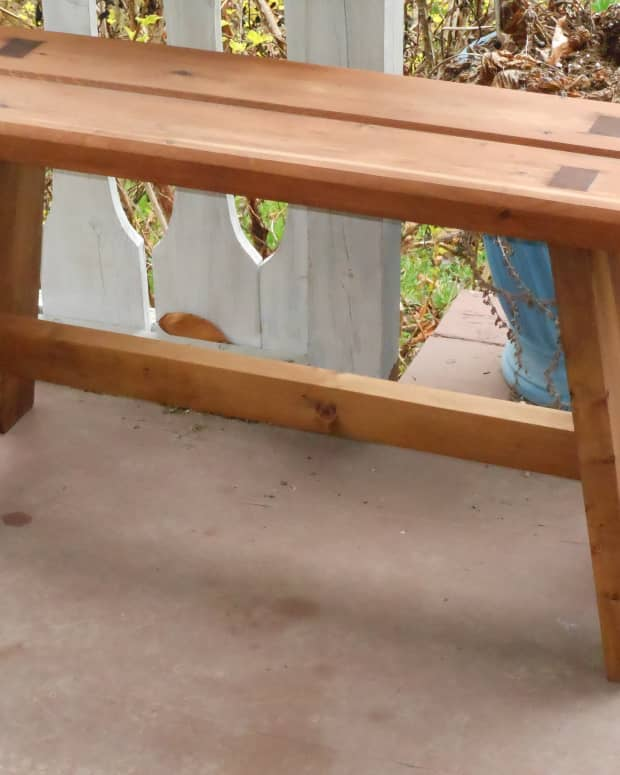 how-to-build-a-strong-mortise-and-tenon-bench