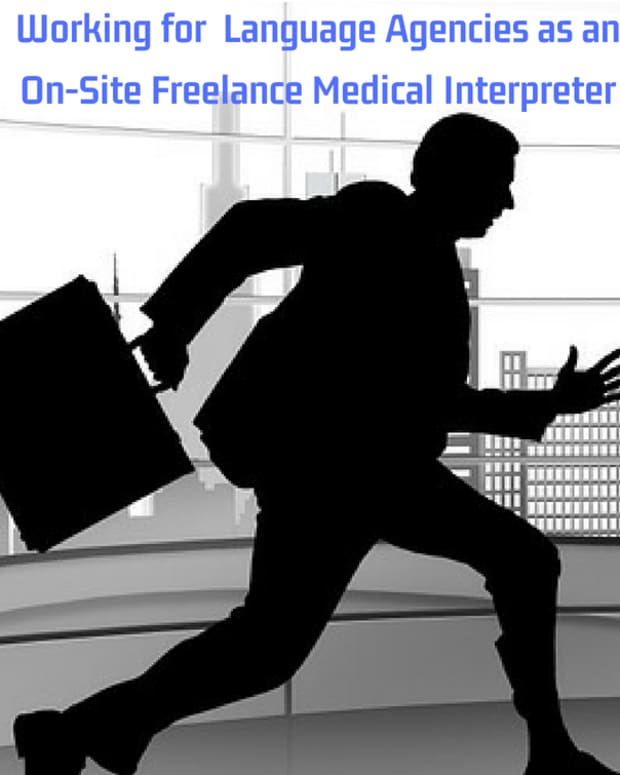 working-for-agencies-as-a-medical-interpreter-independent-contractor