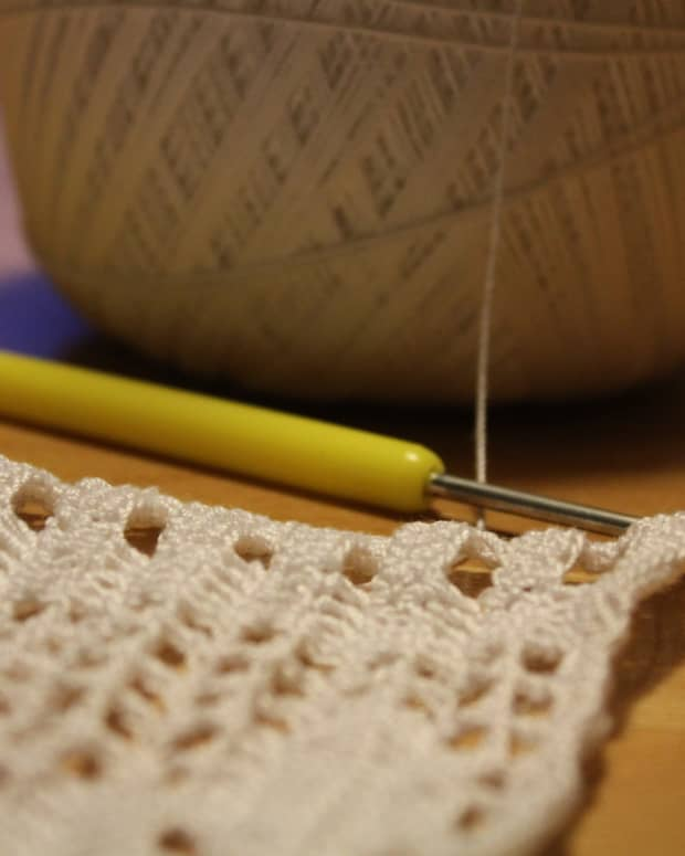 how-to-make-a-full-time-income-crocheting