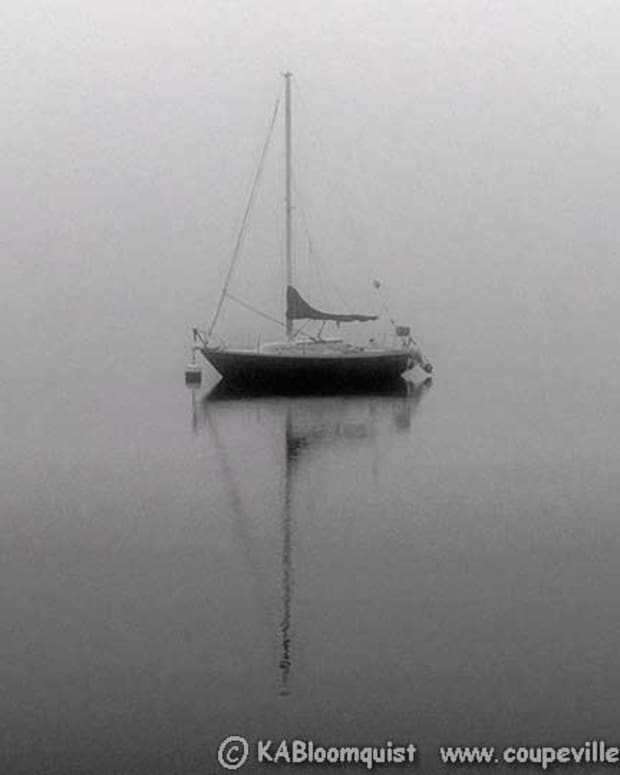 the_drip_dry_sail