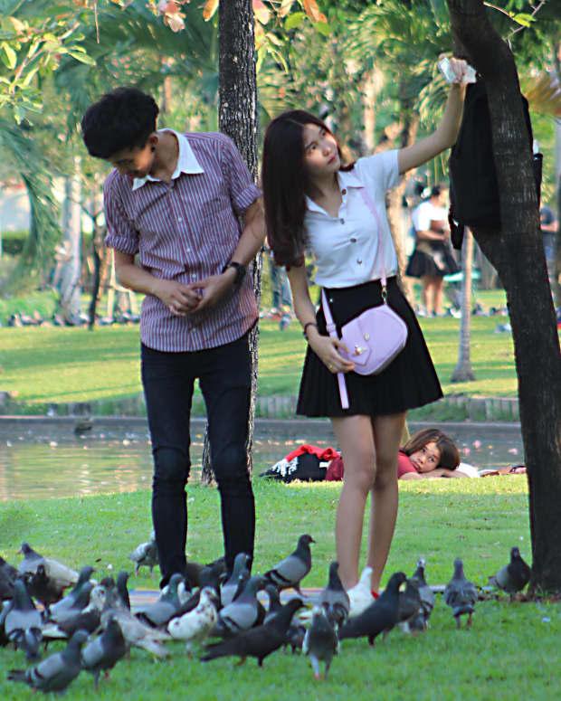 bangkok-life-people