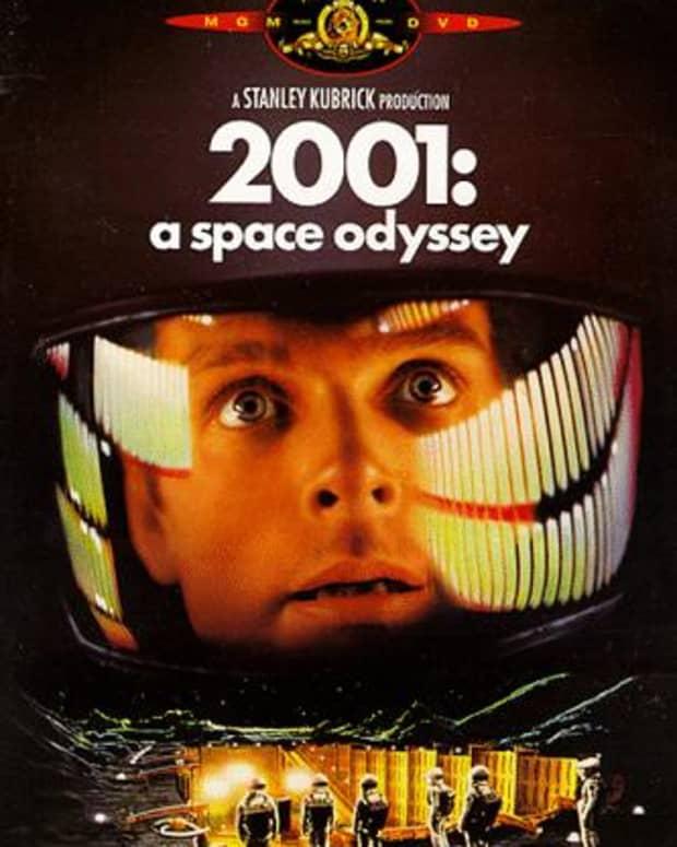 should-i-watch-2001-a-space-odyssey