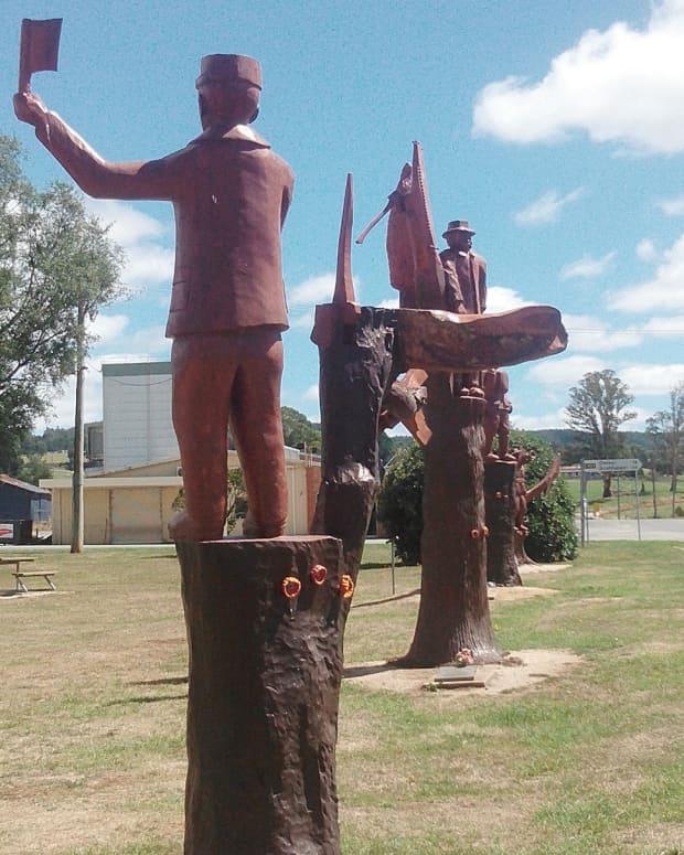 legerwoods-memorial-trees-tasmanias-ww1-heritage