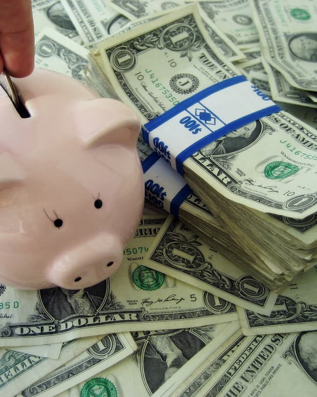 frugal-tips-for-people-who-need-to-save-more-money