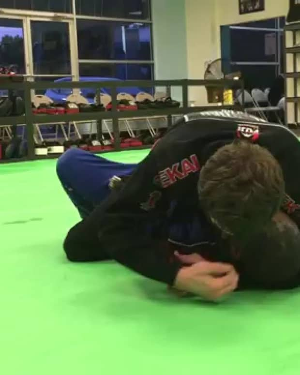 transitioning-from-reverse-armbar-to-s-mount-a-goatfury-bjj-tutorial