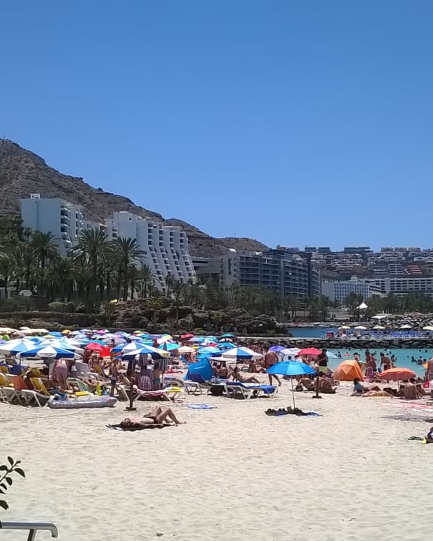 cheep-holidays-in-the-canaries