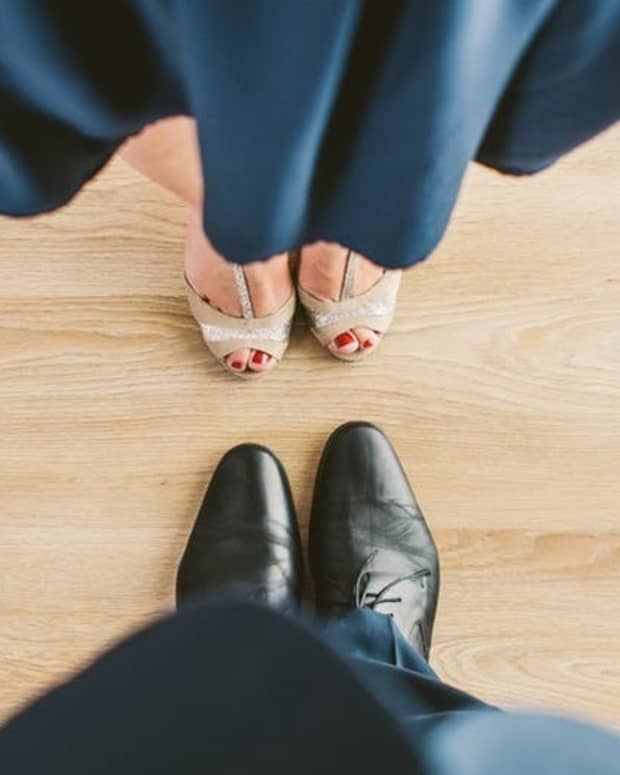 ballroom-and-latin-dance-shoes-for-beginners