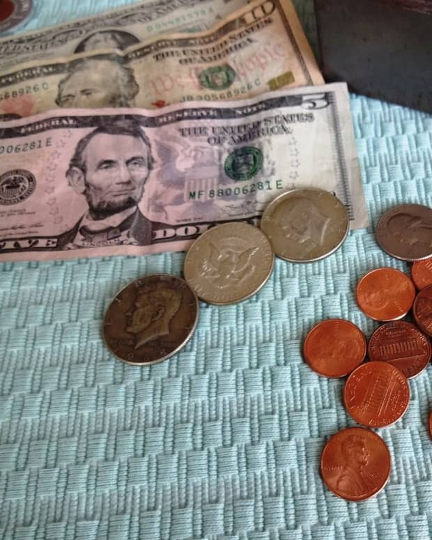 how-to-count-back-change