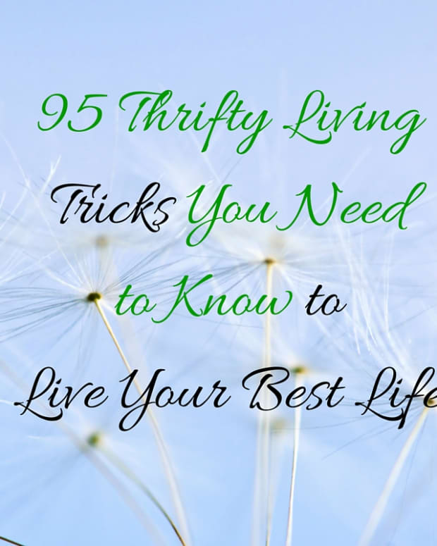 95-thrifty-living-strategies-you-need-to-know