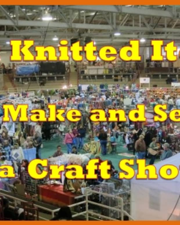 knitting-tips-the-best-knitted-items-to-make-and-sell-at-a-craft-show