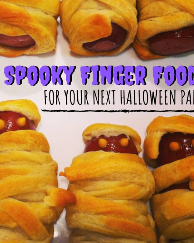 hosting-a-killer-halloween-party